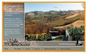 Schermata 2014-02-09 alle 23.50.26